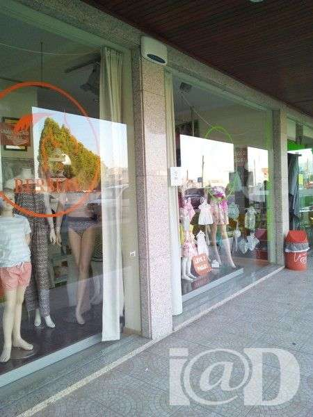 Loja para comprar, Esposende, Marinhas e Gandra, Braga - Foto 2