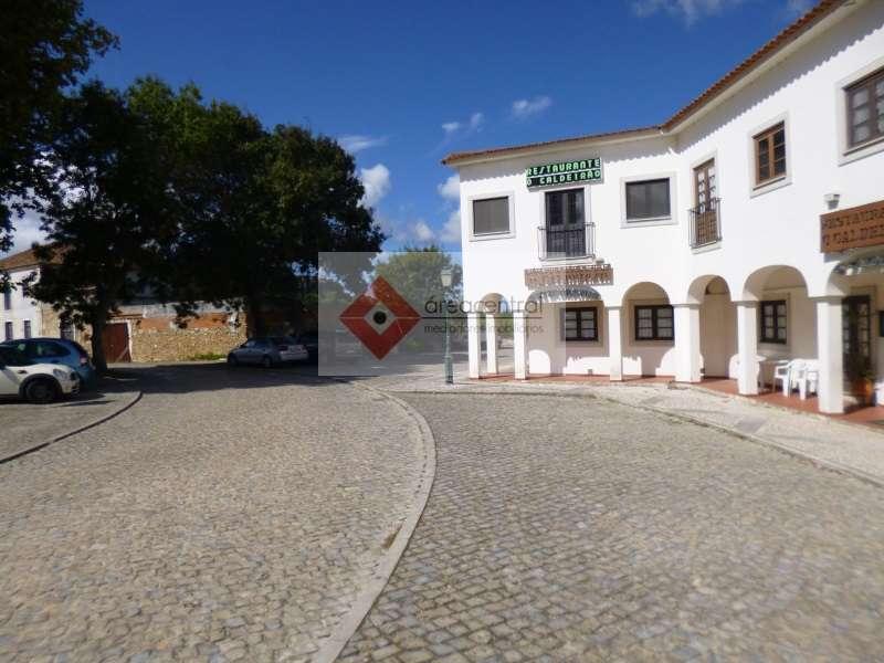 Moradia para comprar, Santa Maria, São Pedro e Sobral da Lagoa, Óbidos, Leiria - Foto 22
