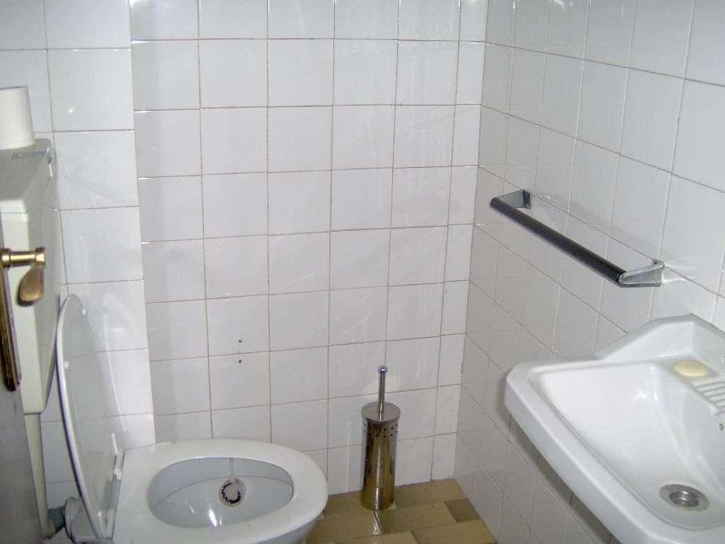 Apartamento para comprar, Braga (São José de São Lázaro e São João do Souto), Braga - Foto 5
