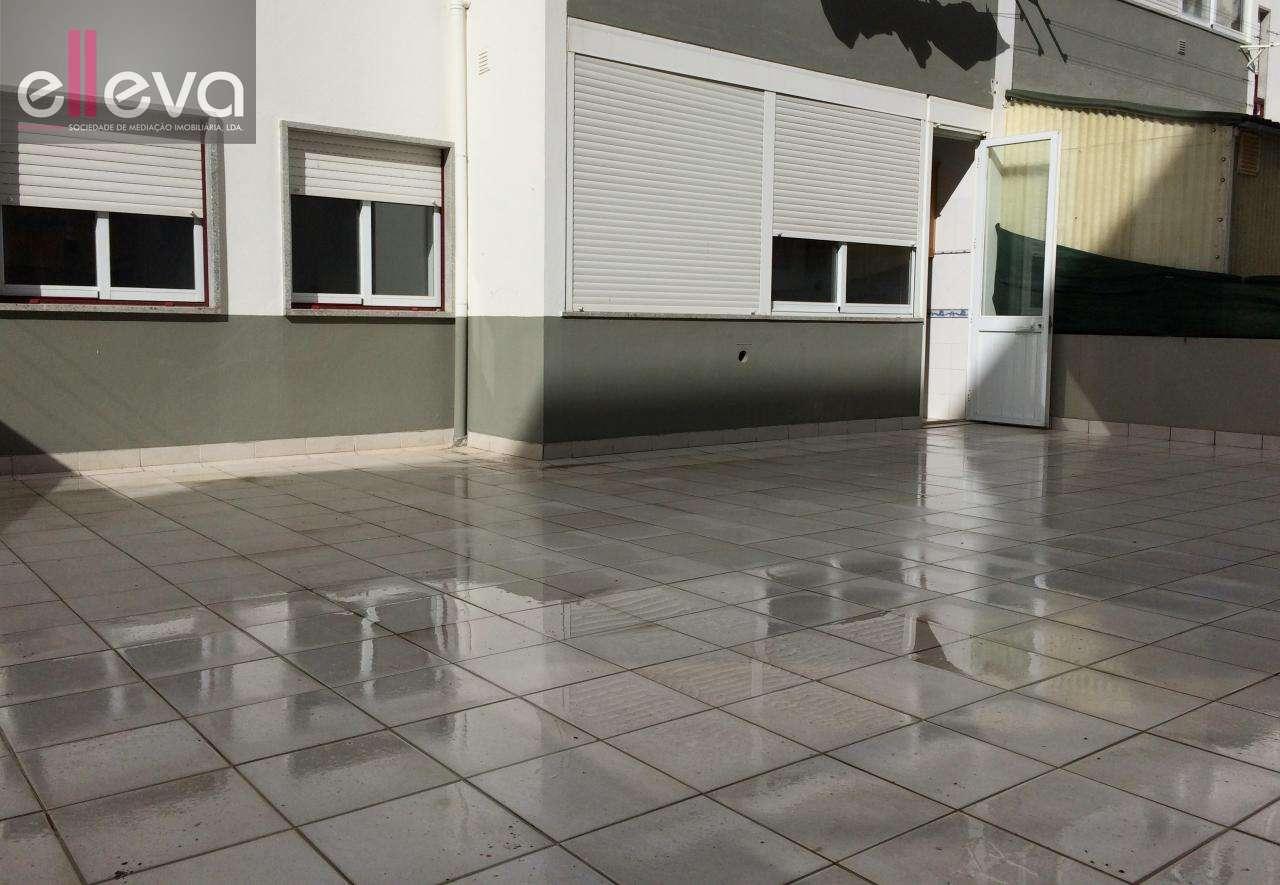 Apartamento para arrendar, Castelo Branco - Foto 15