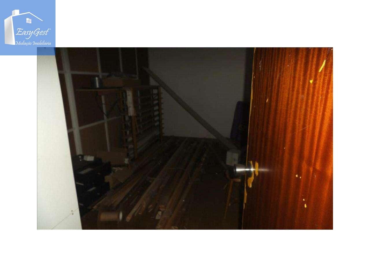 Armazém para comprar, Dominguizo, Castelo Branco - Foto 43