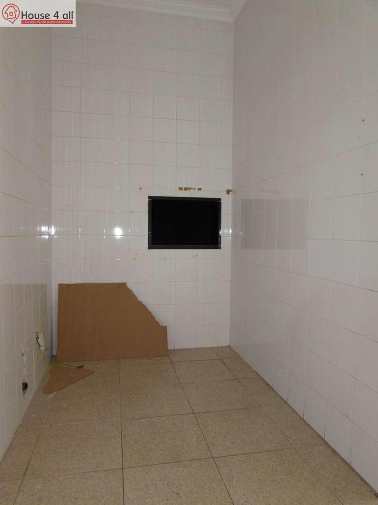 Loja para comprar, Gaeiras, Leiria - Foto 16