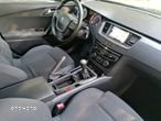 Peugeot 508 Panorama Dach +Navi +Led Nowy Model - 12