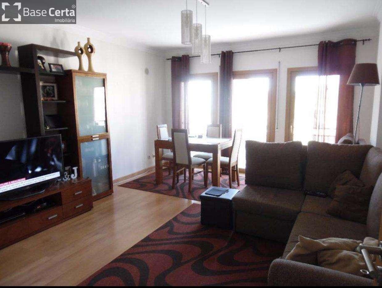 Apartamento para comprar, Camarate, Unhos e Apelação, Loures, Lisboa - Foto 3