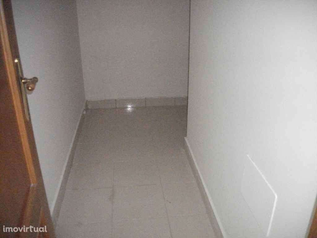 Apartamento para comprar, Alto do Seixalinho, Santo André e Verderena, Barreiro, Setúbal - Foto 16