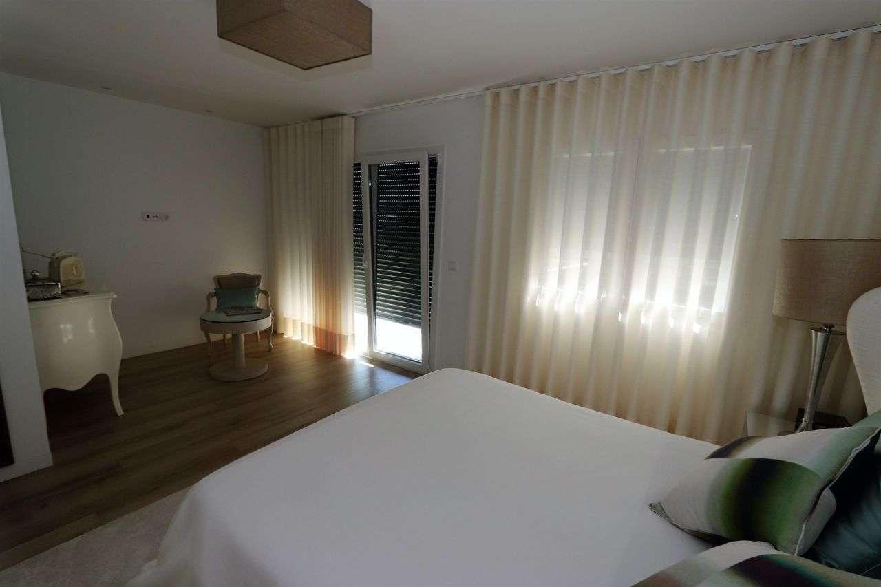 Apartamento para comprar, Ramada e Caneças, Lisboa - Foto 27