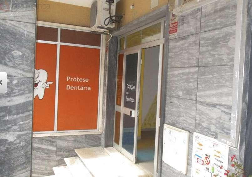 Loja para comprar, Costa da Caparica, Setúbal - Foto 1