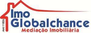 ImoGlobalchance