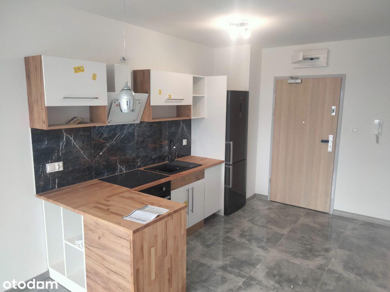 apartament bronowicka, nowe, od właściciela