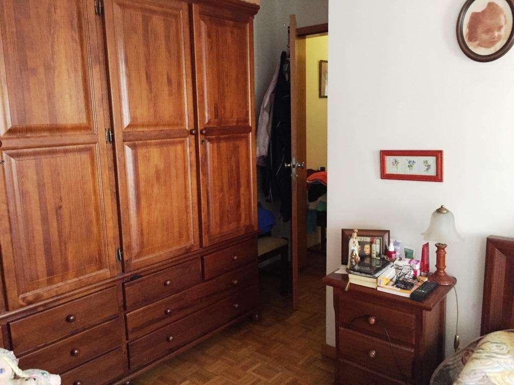 Apartamento para comprar, Ramalde, Porto - Foto 14
