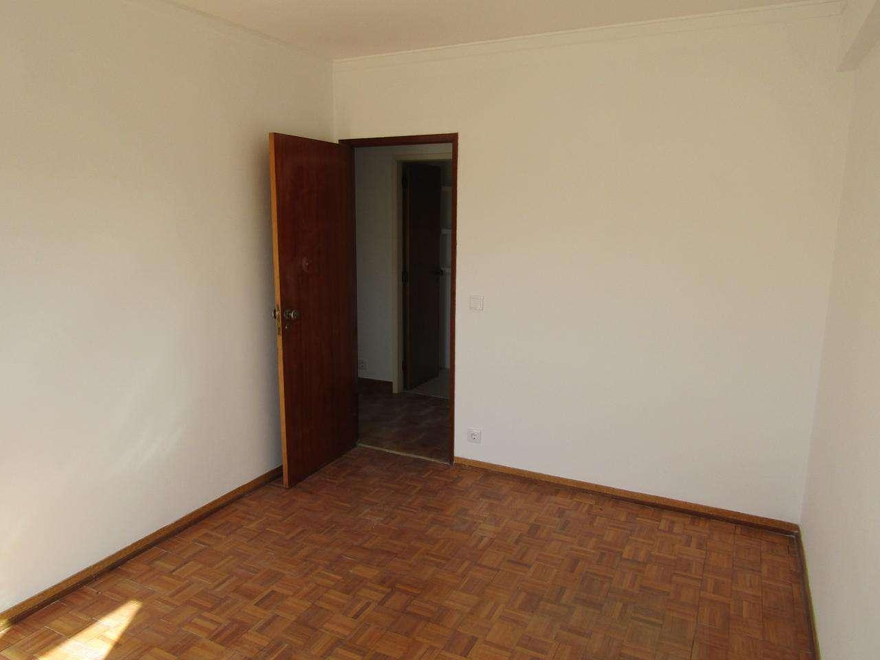 Apartamento para comprar, Samora Correia, Santarém - Foto 21