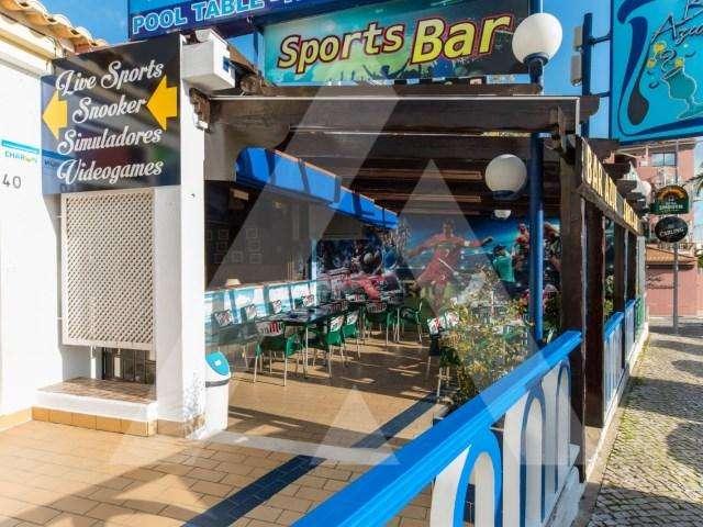 Trespasses para comprar, Albufeira e Olhos de Água, Faro - Foto 6