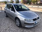 Fiat Stilo Multiwagon 1.6 16v**ArCondicionado**1Dono** - 20