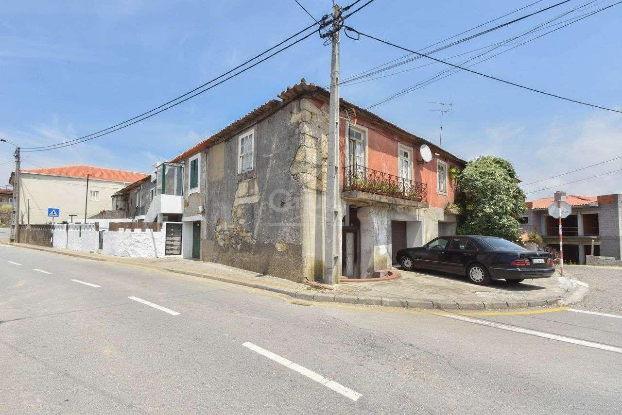 Moradia para comprar, Gondomar (São Cosme), Valbom e Jovim, Gondomar, Porto - Foto 6