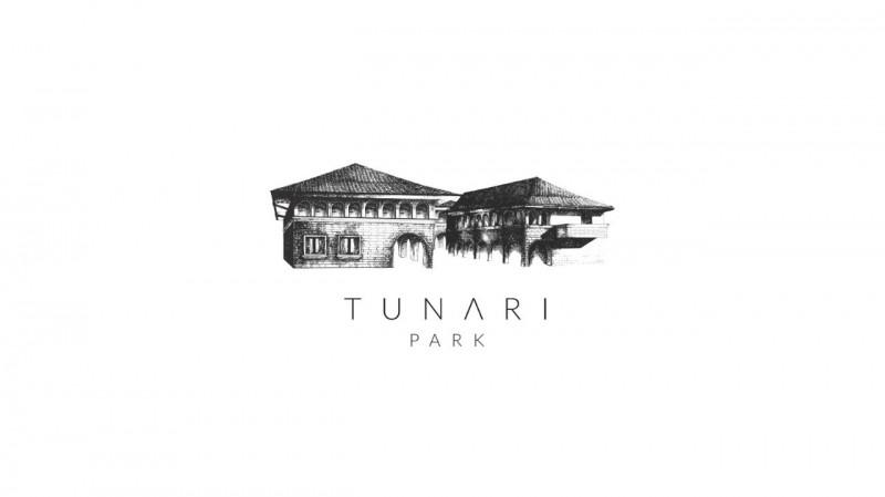 Tunari Park