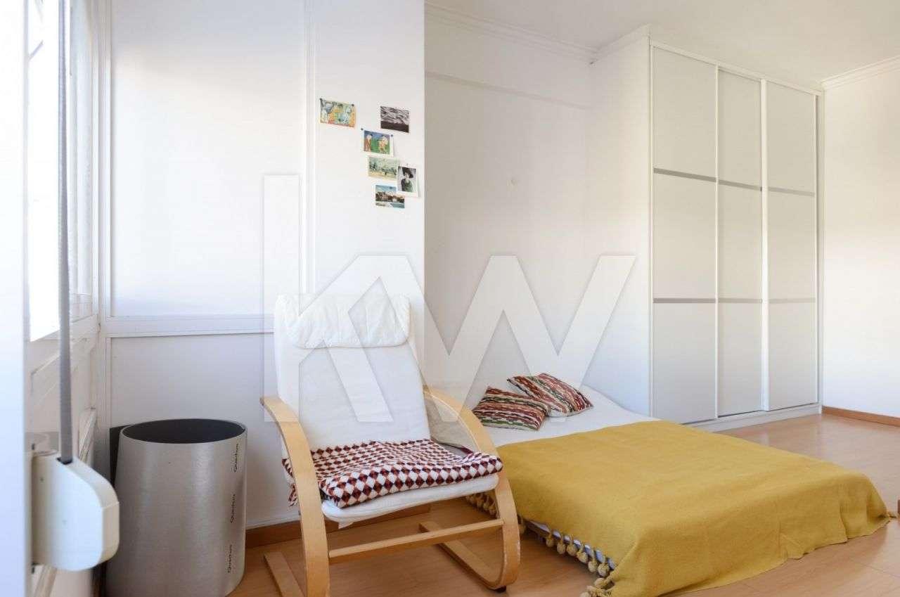 Apartamento para comprar, Oeiras e São Julião da Barra, Paço de Arcos e Caxias, Oeiras, Lisboa - Foto 2