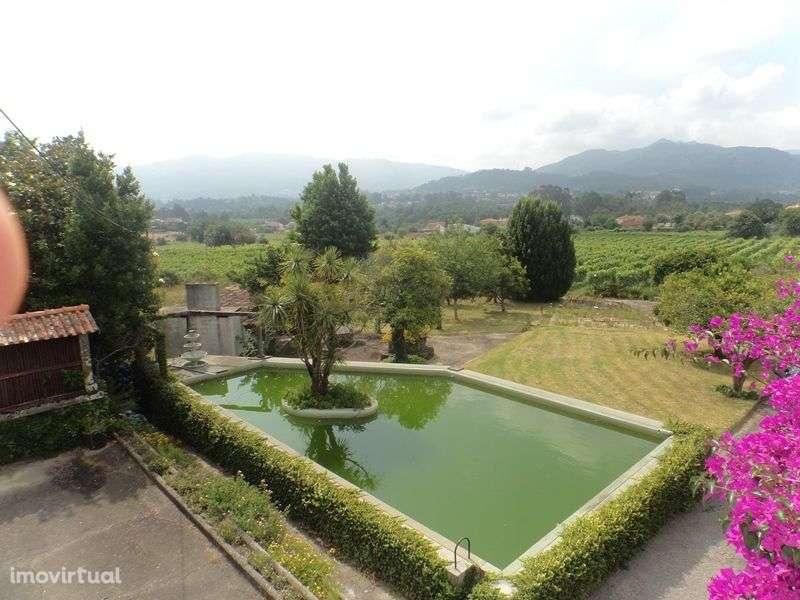 Quintas e herdades para comprar, Fontão, Ponte de Lima, Viana do Castelo - Foto 7