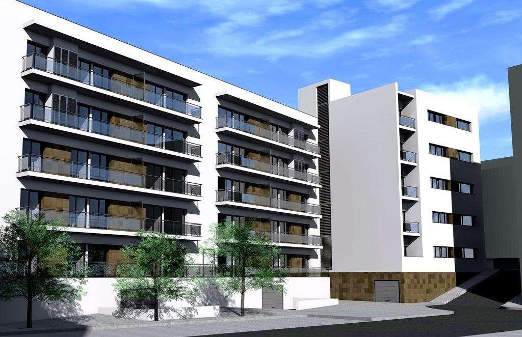 Apartamento para comprar, Santa Clara e Castelo Viegas, Coimbra - Foto 1