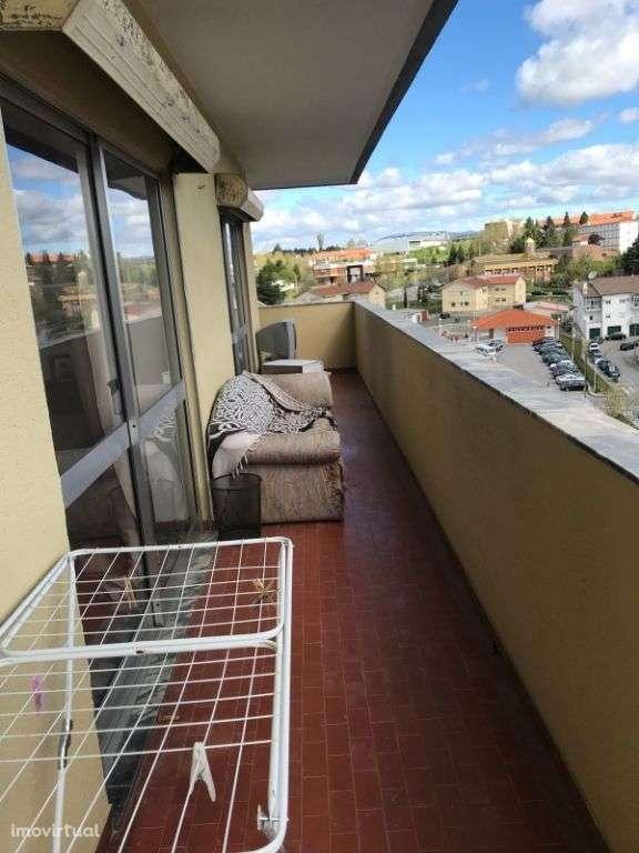 Apartamento para comprar, Espinhosela, Bragança - Foto 12