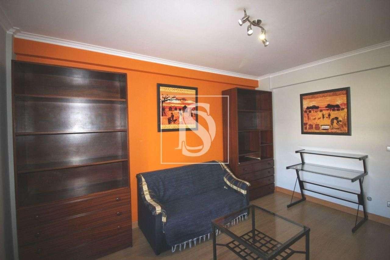 Apartamento para comprar, Coimbra (Sé Nova, Santa Cruz, Almedina e São Bartolomeu), Coimbra - Foto 9