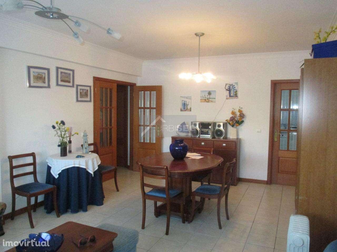 Apartamento para comprar, Buarcos e São Julião, Coimbra - Foto 3