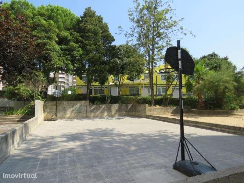 Apartamento para comprar, Carnide, Lisboa - Foto 28