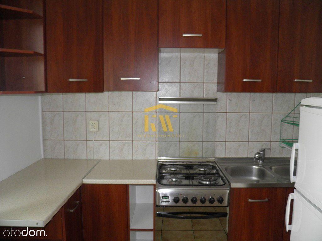 Mieszkanie, 26 m², Radom