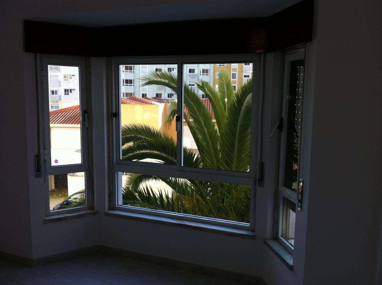 Apartamento para comprar, Rio de Mouro, Sintra, Lisboa - Foto 7