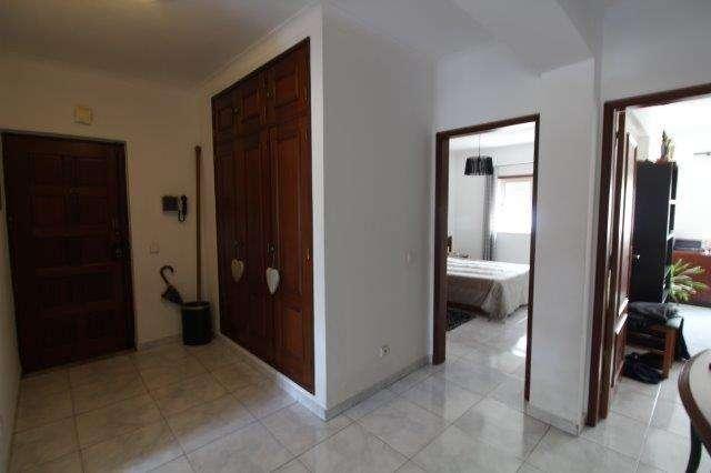 Apartamento para comprar, Portimão - Foto 11