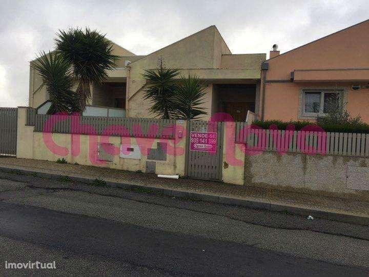 Moradia para comprar, Sanguedo, Aveiro - Foto 3