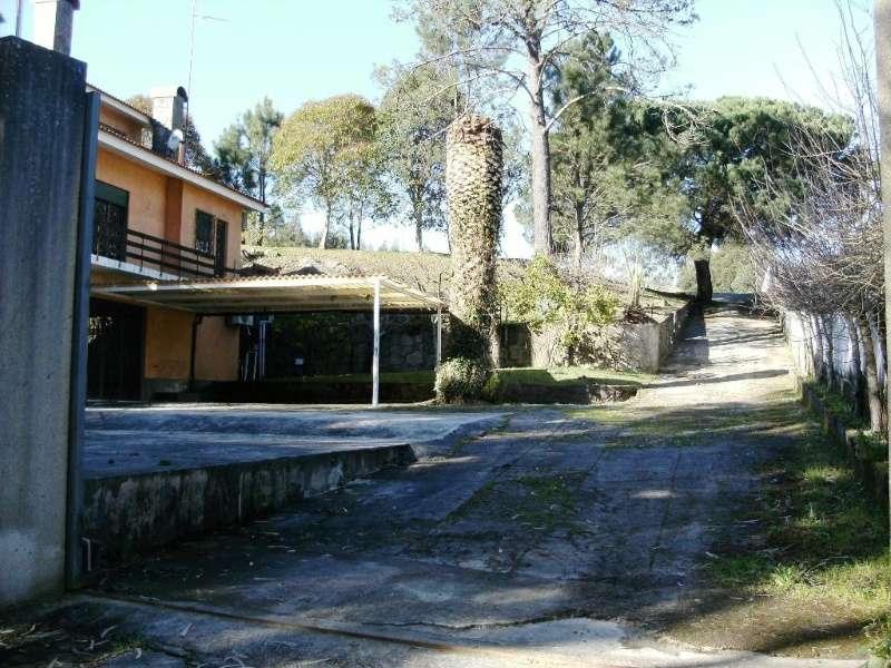 Moradia para comprar, Neiva, Viana do Castelo - Foto 34