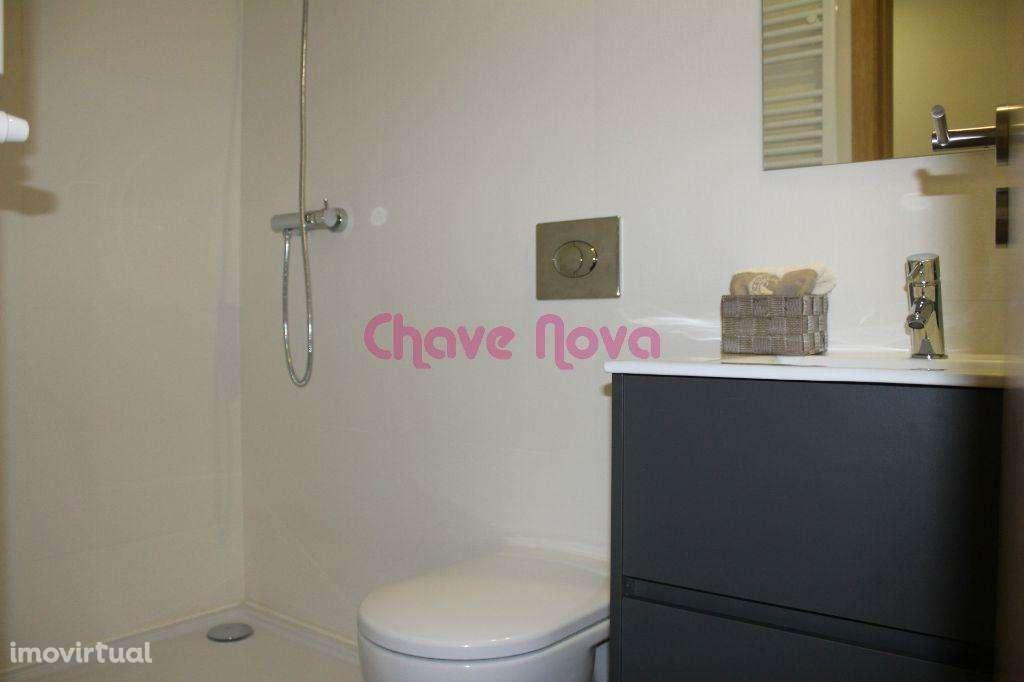 Apartamento para comprar, Nogueira da Regedoura, Aveiro - Foto 7