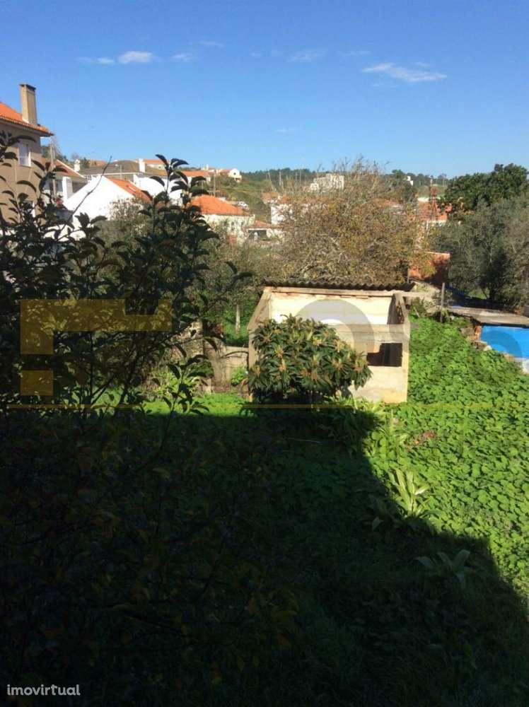 Quintas e herdades para comprar, Agualva e Mira-Sintra, Lisboa - Foto 4