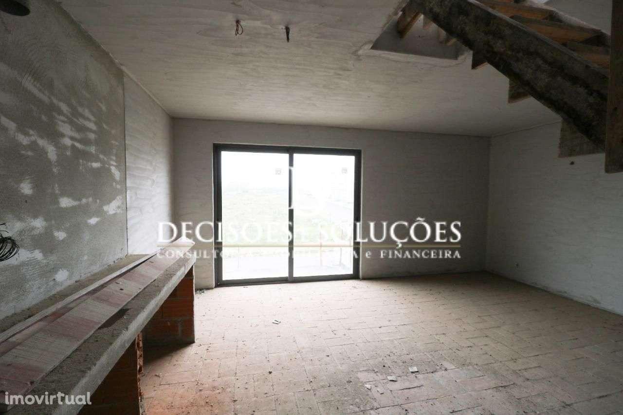 Terreno para comprar, Porto Covo, Sines, Setúbal - Foto 3