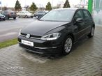 Volkswagen Golf 1.6 - 1