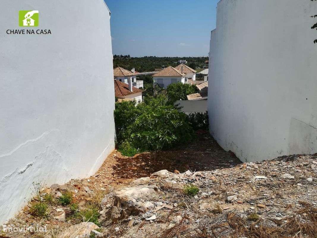 Terreno para comprar, Faro (Sé e São Pedro), Faro - Foto 5