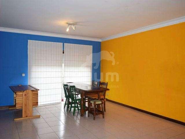 Apartamento para comprar, Viana do Castelo (Santa Maria Maior e Monserrate) e Meadela, Viana do Castelo - Foto 5