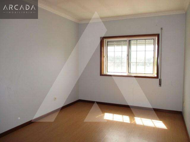Apartamento para comprar, Oiã, Aveiro - Foto 9