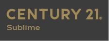 Century21 Sublime
