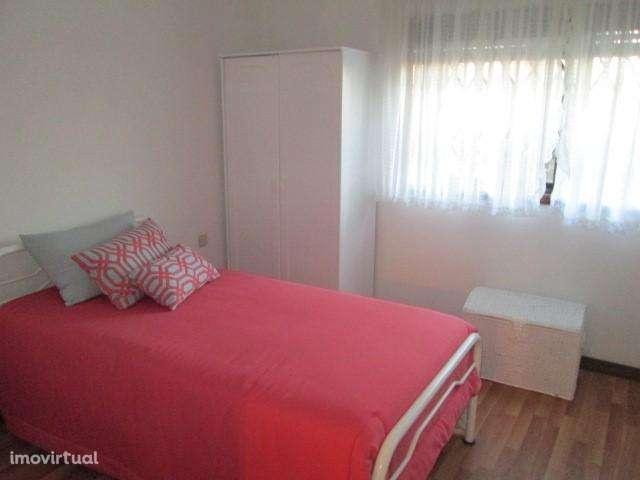 Apartamento para arrendar, Santa Marinha e São Pedro da Afurada, Porto - Foto 15