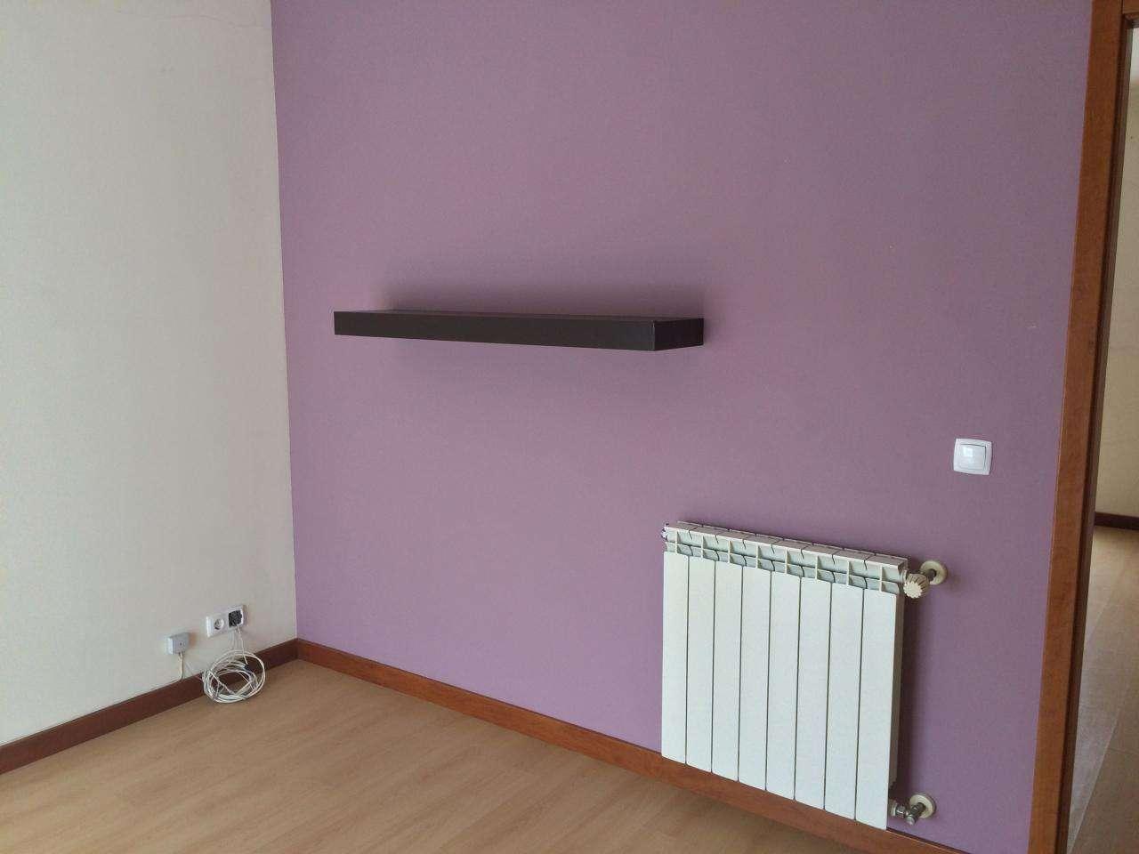 Apartamento para comprar, Palhaça, Oliveira do Bairro, Aveiro - Foto 5