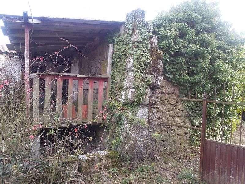 Quintas e herdades para comprar, Bornes de Aguiar, Vila Real - Foto 4