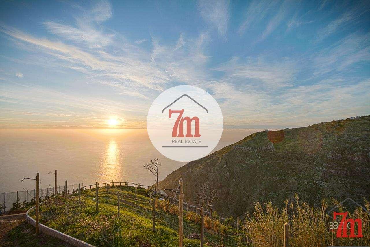 Moradia para comprar, Fajã da Ovelha, Ilha da Madeira - Foto 3