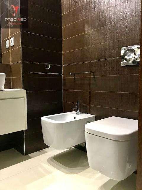 Apartamento para comprar, Canidelo, Porto - Foto 16