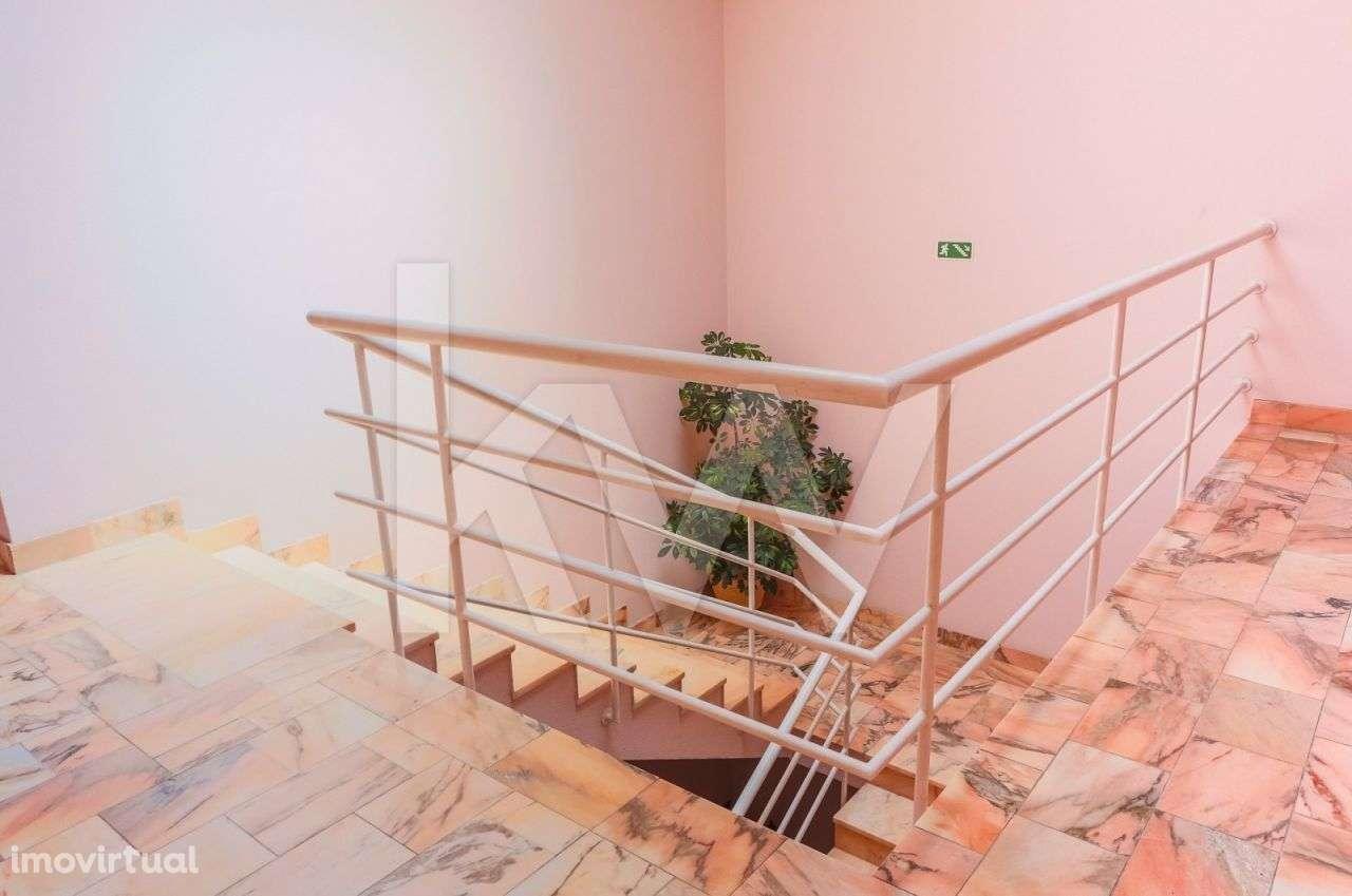 Apartamento para comprar, Vila do Conde, Porto - Foto 24