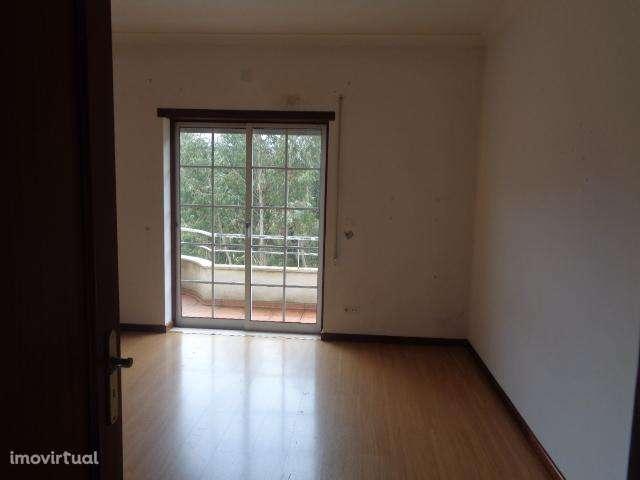 Apartamento para comprar, Lorvão, Penacova, Coimbra - Foto 9