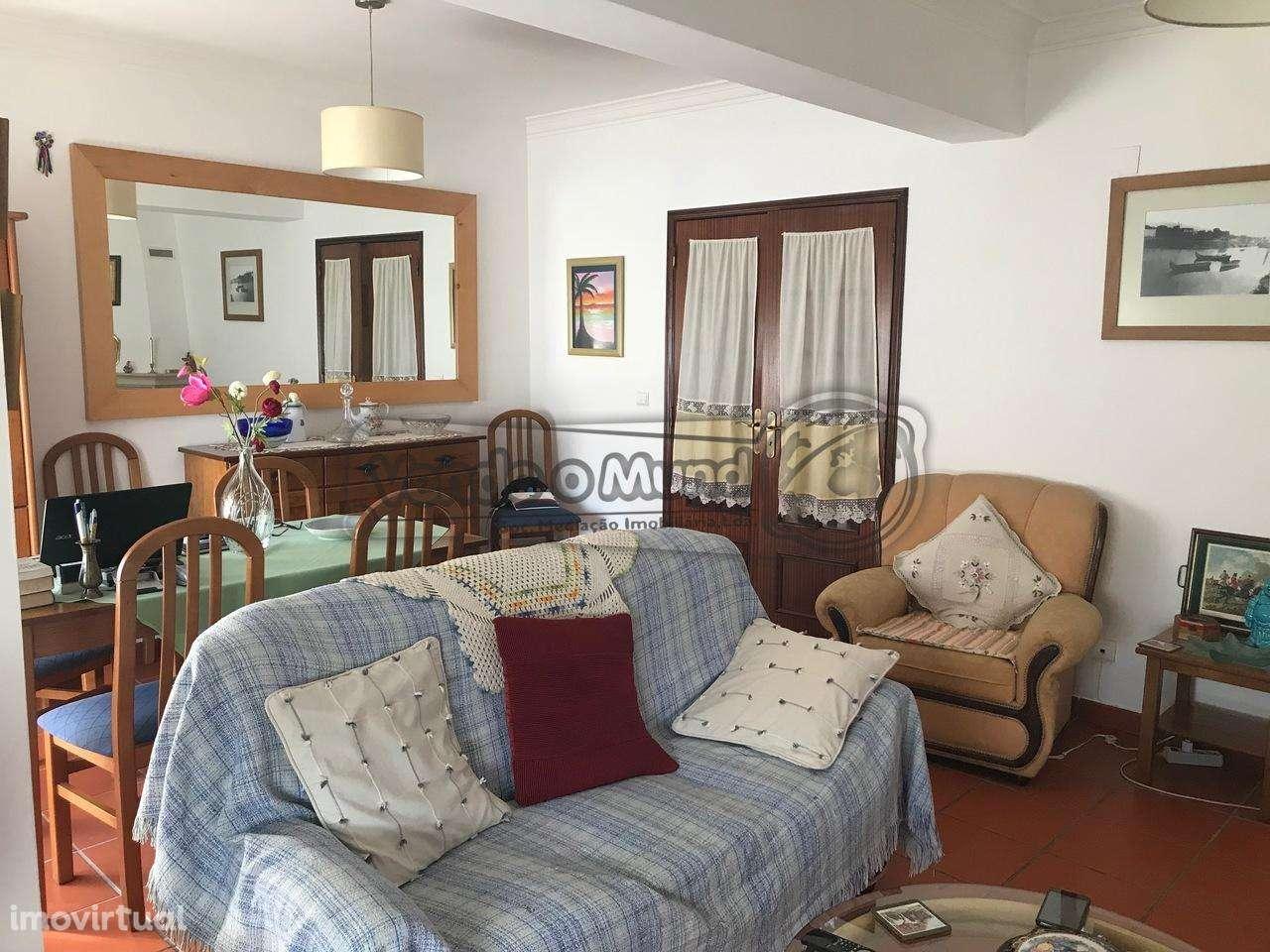 Apartamento para comprar, Salvaterra de Magos e Foros de Salvaterra, Santarém - Foto 5
