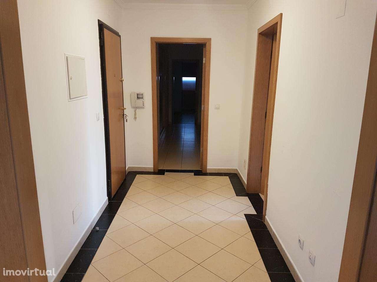 Apartamento para comprar, Odivelas, Lisboa - Foto 7