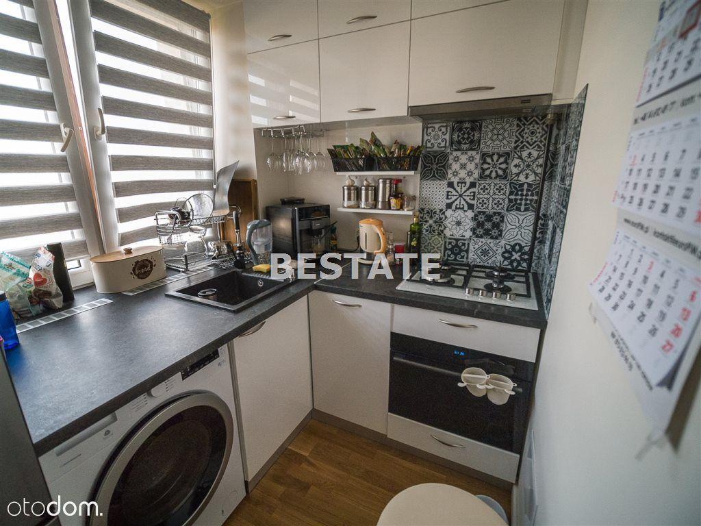 Mieszkanie, 39,90 m², Tarnów