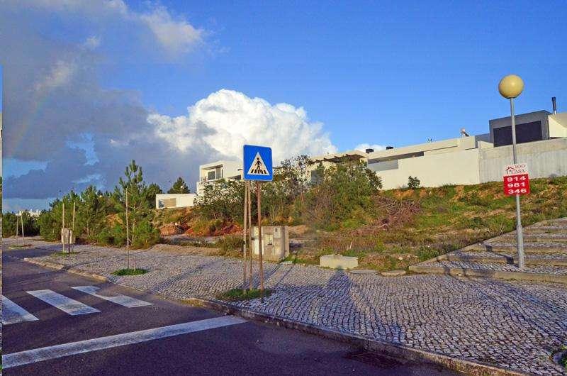 Terreno para comprar, São Sebastião, Setúbal - Foto 5